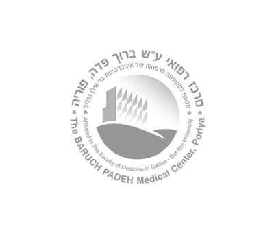 1-hospital-israel