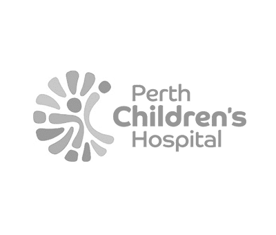 1-perth-children-hospital