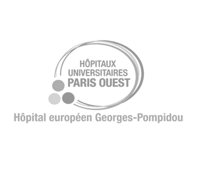 16-hopital-georges-pompidou
