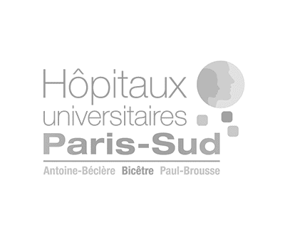 17-hopitaux-universitaires-paris-sud
