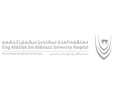 2-king-abdullah-hospital