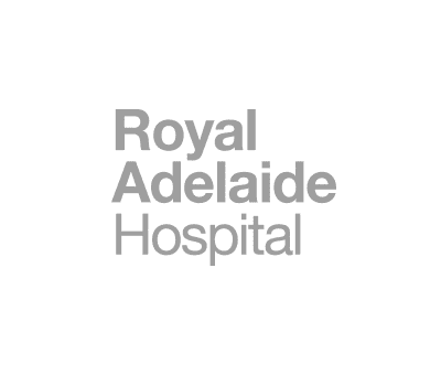 2-royal-adelaide-hospital