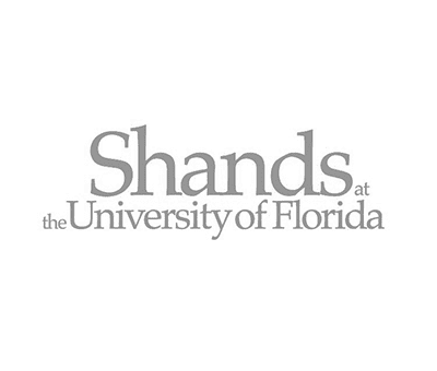 2-shands-florida