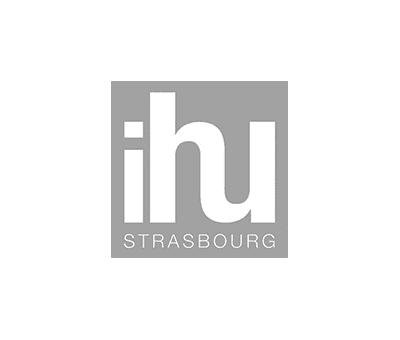 20-ihu-strasbourg