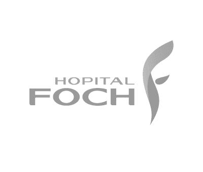22-sms-foch