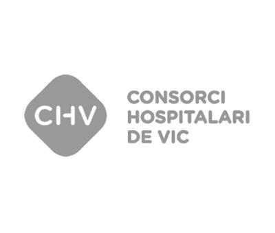 3-consorci-vic