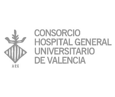 4-hospital-valencia