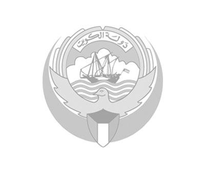 5_al-sabah-kuwait_gris