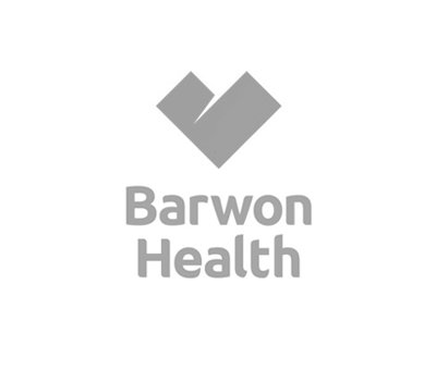 5_barwon-hospital_gris