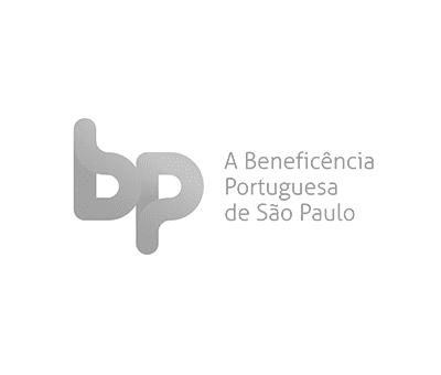 6-bp-de-sao-paulo
