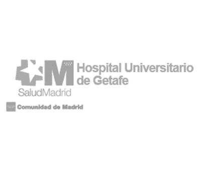 6-hospitalgetafe