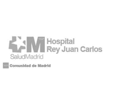 7-hospitalreyjuancarlos