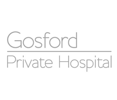 7_gosford-hospital_gris