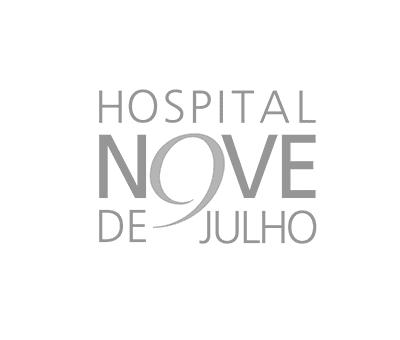 8-do-hospital-9-de-julho